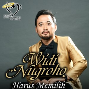 Widi Nugroho Music Videos Stats And Photos Last Fm