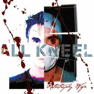 All Kneel (Anniversary Edition)