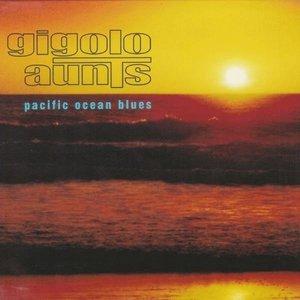 Pacific Ocean Blues