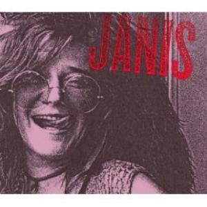 Janis (disc 1)