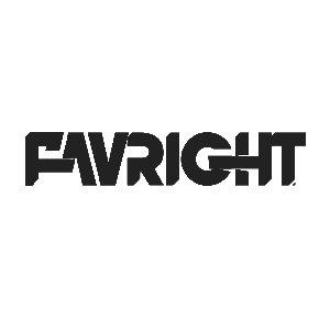 Avatar for Favright