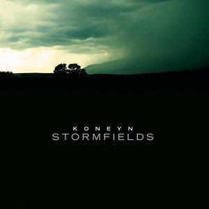 Stormfields