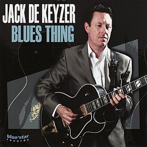 Blues Thing