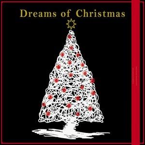 Dreams of Christmas