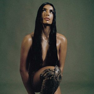 Avatar for Sevdaliza