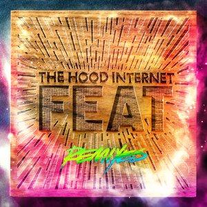 FEAT Remixes