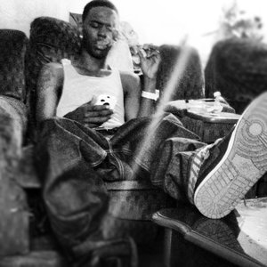 Avatar for Young Dolph