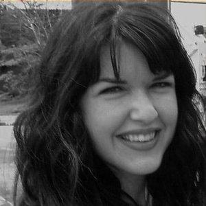 Avatar de Sarah McMillan