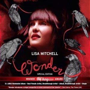 Wonder (bonus disc: Special Edition)