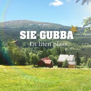 Sie Gubba - En liten plass