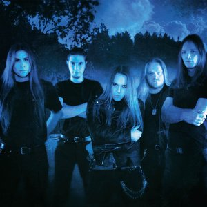 Avatar for Children of Bodom