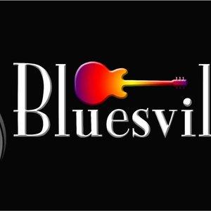 Avatar for Bluesville