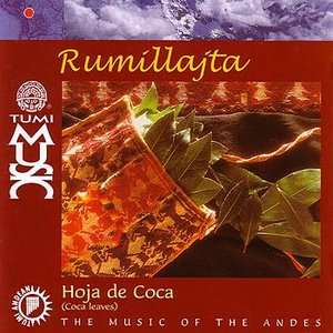 Hoja De Coca: The Music of the Andes