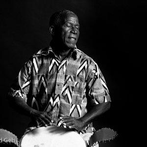Avatar de Famoudou Konaté