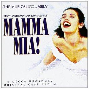 """Mamma Mia (1999 / Musical """"Mamma Mia"""")"""