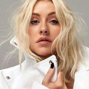 Avatar für Christina Aguilera