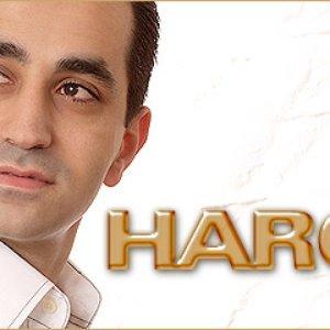Avatar for Harout Balyan