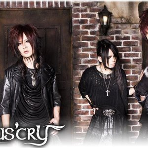Icarus'cry のアバター