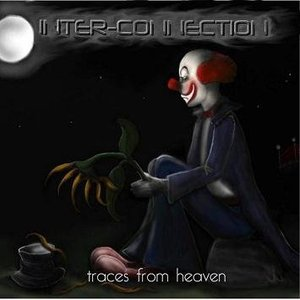 Traces From Heaven
