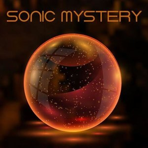 Avatar for Sonic Mystery