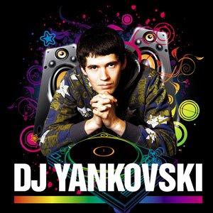 Avatar de DJ Yankovski