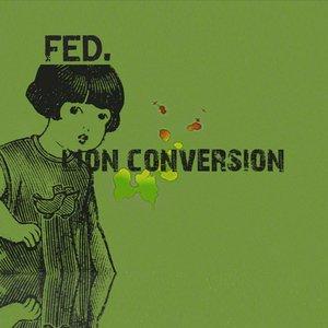 Lion conversion