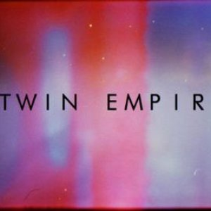 Avatar for Twin Empire