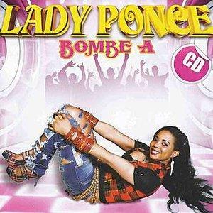Bombe A