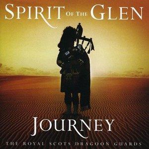Spirit Of The Glen - Journey