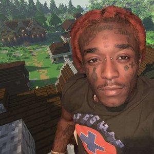 Avatar for Lil Uzi Vert