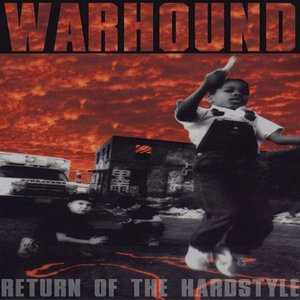 Return of the Hardstyle