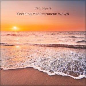 Soothing Mediterranean Waves