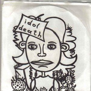 Avatar de Idol Death