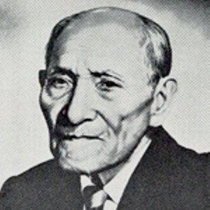 Avatar de Quirino Mendoza y Cortés