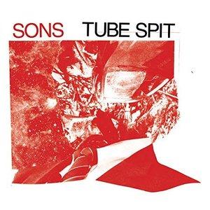 Tube Spit
