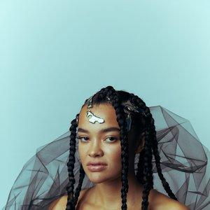 Avatar for Daniela Rathana