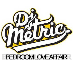 Avatar for Bedroom Affairs