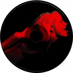 Trojan Jamaican Hits Box Set CD3