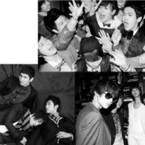 Avatar de SHINee/DBSK/Super Junior