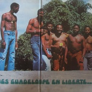 Avatar for Les vikings de la Guadeloupe