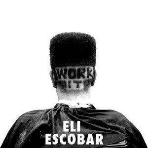 Work It