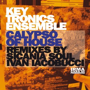 Calypso of House