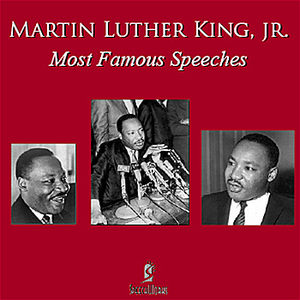Most Famous Speeches