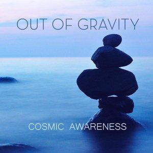 Cosmic Awareness