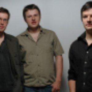 Avatar for Trio CEG