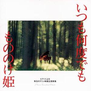 Avatar for Tomohisa Okudo