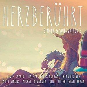 Herzberührt - Singer & Songwriter 2