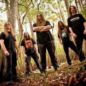 Bild für 'Brutal death metal'