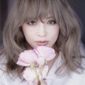 Изображение для 'J-pop'