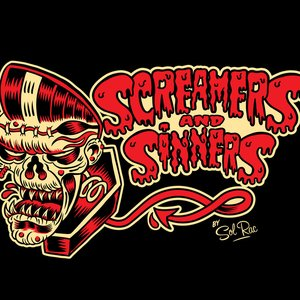 Avatar for Screamers and Sinners